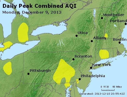 Peak AQI - https://files.airnowtech.org/airnow/2013/20131209/peak_aqi_ny_pa_nj.jpg