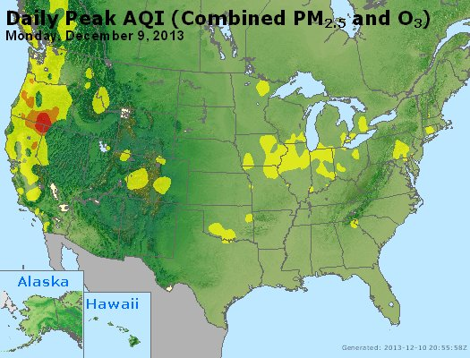 Peak AQI - https://files.airnowtech.org/airnow/2013/20131209/peak_aqi_usa.jpg