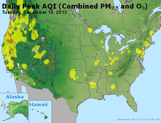 Peak AQI - https://files.airnowtech.org/airnow/2013/20131210/peak_aqi_usa.jpg