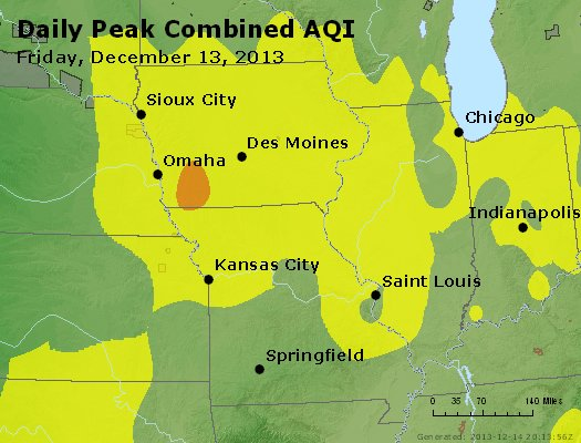 Peak AQI - https://files.airnowtech.org/airnow/2013/20131213/peak_aqi_ia_il_mo.jpg