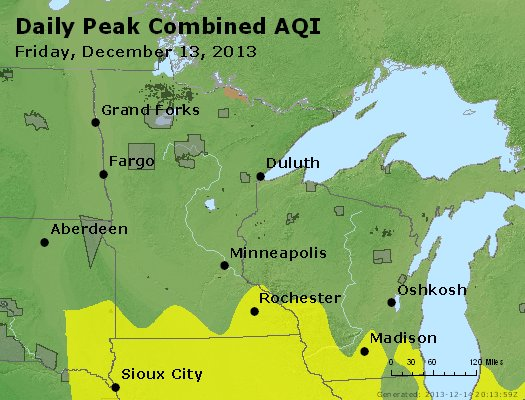 Peak AQI - https://files.airnowtech.org/airnow/2013/20131213/peak_aqi_mn_wi.jpg