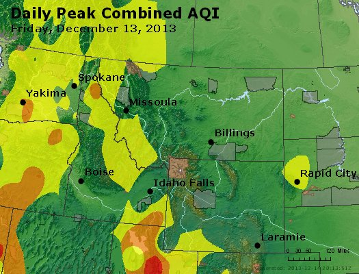 Peak AQI - https://files.airnowtech.org/airnow/2013/20131213/peak_aqi_mt_id_wy.jpg