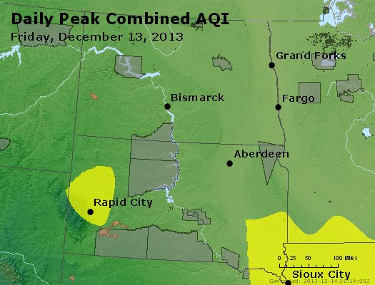 Peak AQI - https://files.airnowtech.org/airnow/2013/20131213/peak_aqi_nd_sd.jpg
