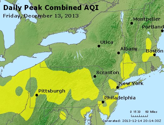 Peak AQI - https://files.airnowtech.org/airnow/2013/20131213/peak_aqi_ny_pa_nj.jpg