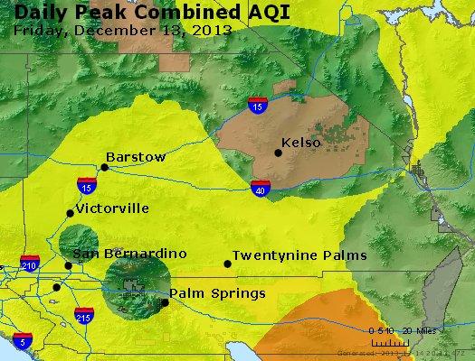 Peak AQI - https://files.airnowtech.org/airnow/2013/20131213/peak_aqi_sanbernardino_ca.jpg