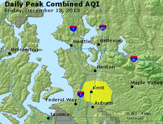 Peak AQI - https://files.airnowtech.org/airnow/2013/20131213/peak_aqi_seattle_wa.jpg