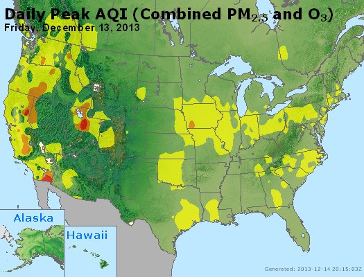 Peak AQI - https://files.airnowtech.org/airnow/2013/20131213/peak_aqi_usa.jpg