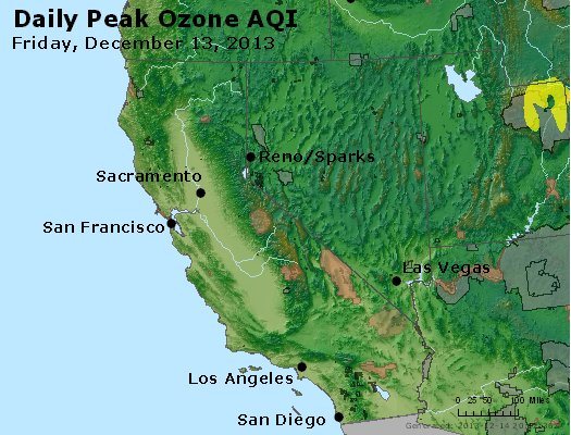 Peak Ozone (8-hour) - https://files.airnowtech.org/airnow/2013/20131213/peak_o3_ca_nv.jpg