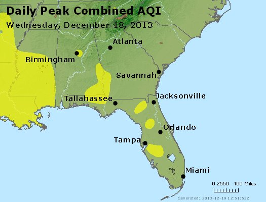 Peak AQI - https://files.airnowtech.org/airnow/2013/20131218/peak_aqi_al_ga_fl.jpg