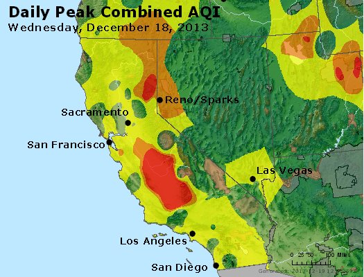 Peak AQI - https://files.airnowtech.org/airnow/2013/20131218/peak_aqi_ca_nv.jpg