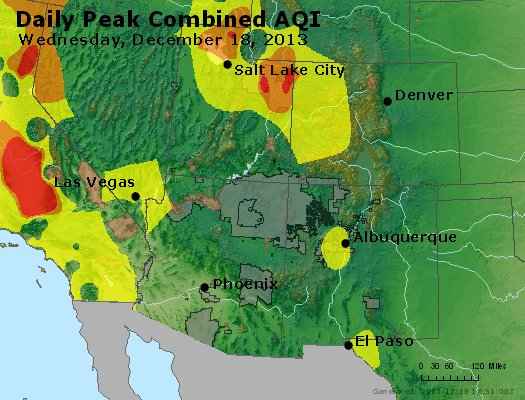 Peak AQI - https://files.airnowtech.org/airnow/2013/20131218/peak_aqi_co_ut_az_nm.jpg