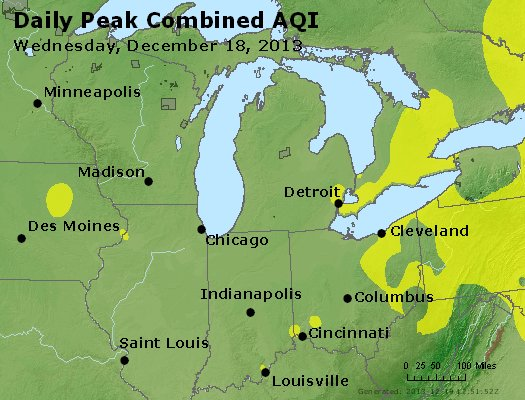 Peak AQI - https://files.airnowtech.org/airnow/2013/20131218/peak_aqi_mi_in_oh.jpg