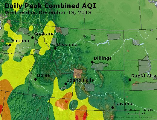 Peak AQI - https://files.airnowtech.org/airnow/2013/20131218/peak_aqi_mt_id_wy.jpg