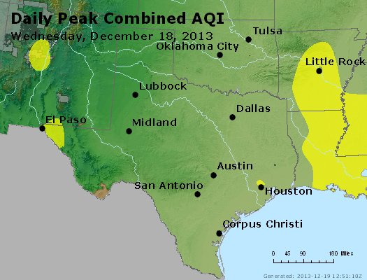 Peak AQI - https://files.airnowtech.org/airnow/2013/20131218/peak_aqi_tx_ok.jpg