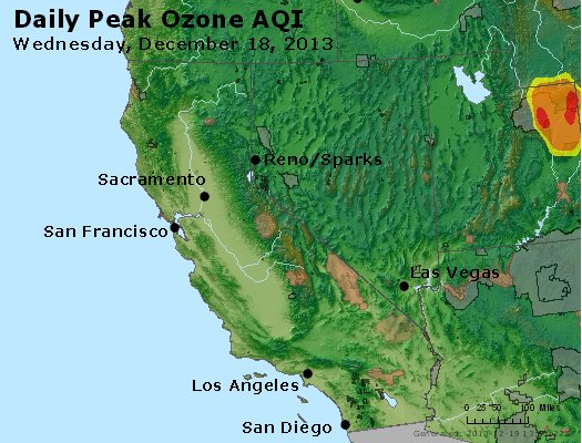 Peak Ozone (8-hour) - https://files.airnowtech.org/airnow/2013/20131218/peak_o3_ca_nv.jpg