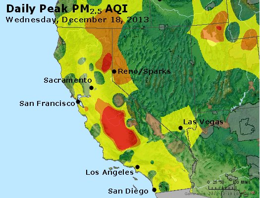 Peak Particles PM2.5 (24-hour) - https://files.airnowtech.org/airnow/2013/20131218/peak_pm25_ca_nv.jpg