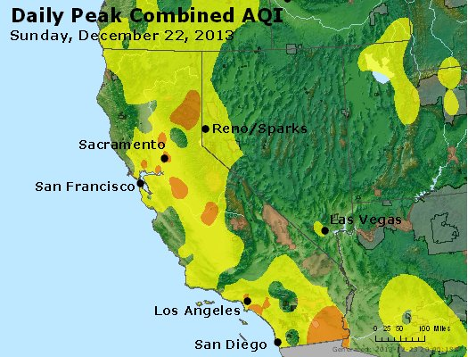 Peak AQI - https://files.airnowtech.org/airnow/2013/20131222/peak_aqi_ca_nv.jpg