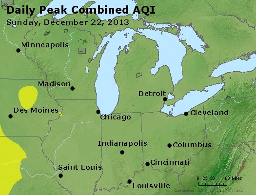 Peak AQI - https://files.airnowtech.org/airnow/2013/20131222/peak_aqi_mi_in_oh.jpg
