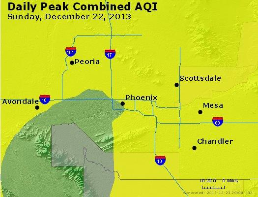 Peak AQI - https://files.airnowtech.org/airnow/2013/20131222/peak_aqi_phoenix_az.jpg