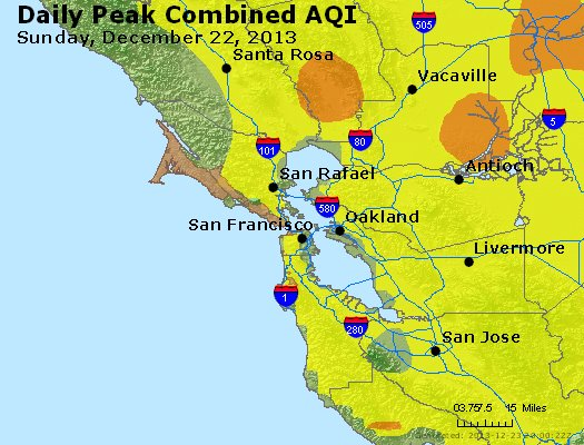 Peak AQI - https://files.airnowtech.org/airnow/2013/20131222/peak_aqi_sanfrancisco_ca.jpg