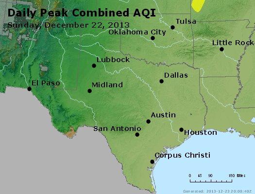 Peak AQI - https://files.airnowtech.org/airnow/2013/20131222/peak_aqi_tx_ok.jpg