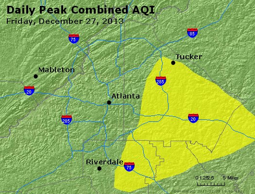 Peak AQI - https://files.airnowtech.org/airnow/2013/20131227/peak_aqi_atlanta_ga.jpg