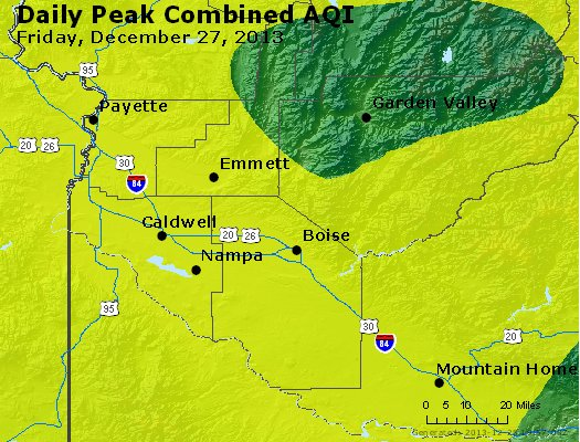 Peak AQI - https://files.airnowtech.org/airnow/2013/20131227/peak_aqi_boise_id.jpg