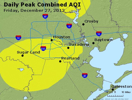 Peak AQI - https://files.airnowtech.org/airnow/2013/20131227/peak_aqi_houston_tx.jpg