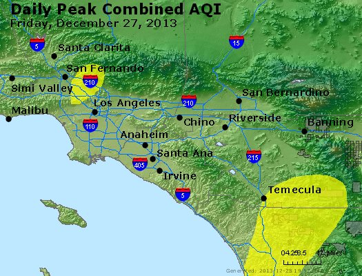 Peak AQI - https://files.airnowtech.org/airnow/2013/20131227/peak_aqi_losangeles_ca.jpg