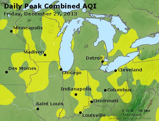 Peak AQI - https://files.airnowtech.org/airnow/2013/20131227/peak_aqi_mi_in_oh.jpg