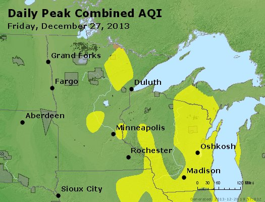 Peak AQI - https://files.airnowtech.org/airnow/2013/20131227/peak_aqi_mn_wi.jpg