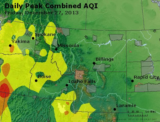 Peak AQI - https://files.airnowtech.org/airnow/2013/20131227/peak_aqi_mt_id_wy.jpg