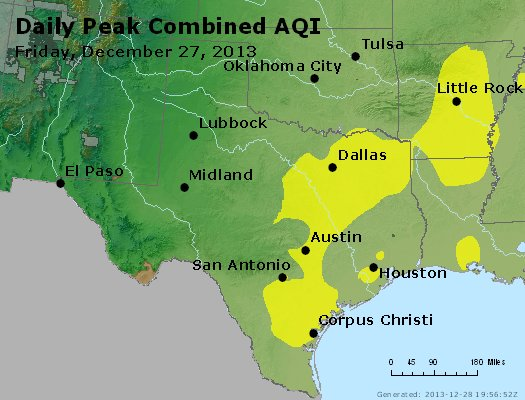 Peak AQI - https://files.airnowtech.org/airnow/2013/20131227/peak_aqi_tx_ok.jpg
