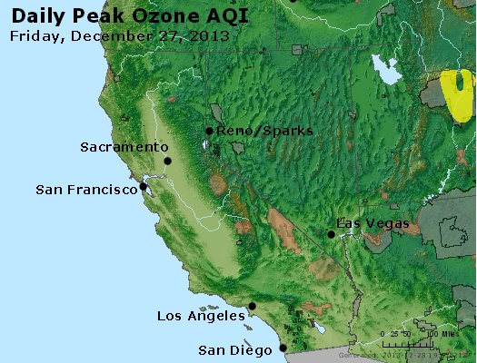 Peak Ozone (8-hour) - https://files.airnowtech.org/airnow/2013/20131227/peak_o3_ca_nv.jpg