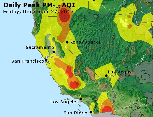 Peak Particles PM2.5 (24-hour) - https://files.airnowtech.org/airnow/2013/20131227/peak_pm25_ca_nv.jpg