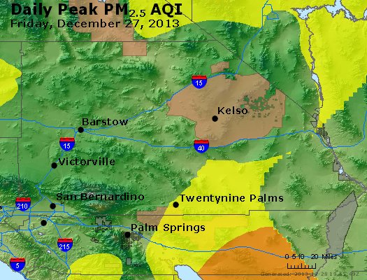 Peak Particles PM2.5 (24-hour) - https://files.airnowtech.org/airnow/2013/20131227/peak_pm25_sanbernardino_ca.jpg
