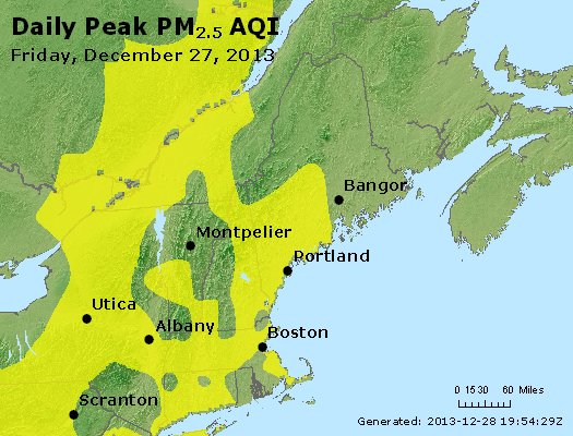 Peak Particles PM2.5 (24-hour) - https://files.airnowtech.org/airnow/2013/20131227/peak_pm25_vt_nh_ma_ct_ri_me.jpg