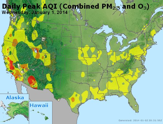 Peak AQI - https://files.airnowtech.org/airnow/2014/20140101/peak_aqi_usa.jpg