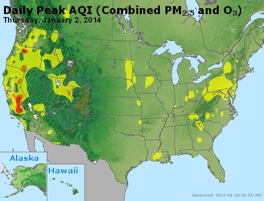 Peak AQI - https://files.airnowtech.org/airnow/2014/20140102/peak_aqi_usa.jpg