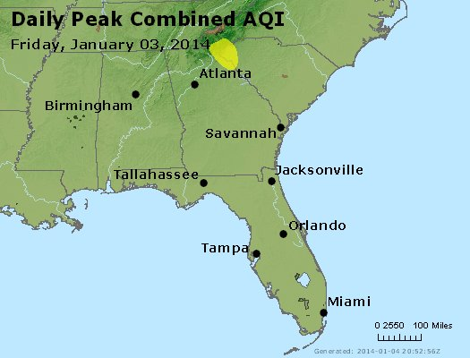 Peak AQI - https://files.airnowtech.org/airnow/2014/20140103/peak_aqi_al_ga_fl.jpg
