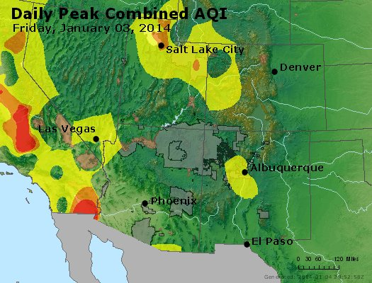 Peak AQI - https://files.airnowtech.org/airnow/2014/20140103/peak_aqi_co_ut_az_nm.jpg