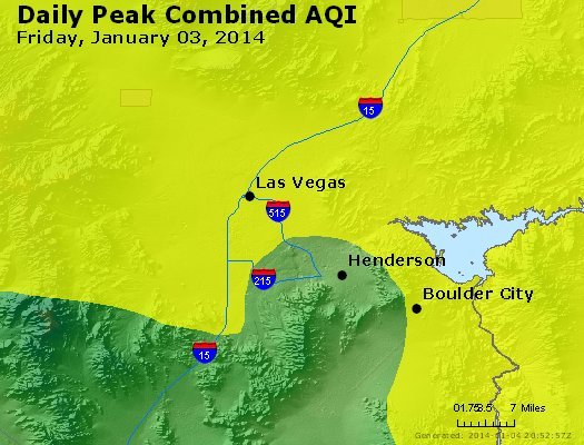 Peak AQI - https://files.airnowtech.org/airnow/2014/20140103/peak_aqi_lasvegas_nv.jpg