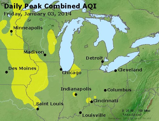 Peak AQI - https://files.airnowtech.org/airnow/2014/20140103/peak_aqi_mi_in_oh.jpg