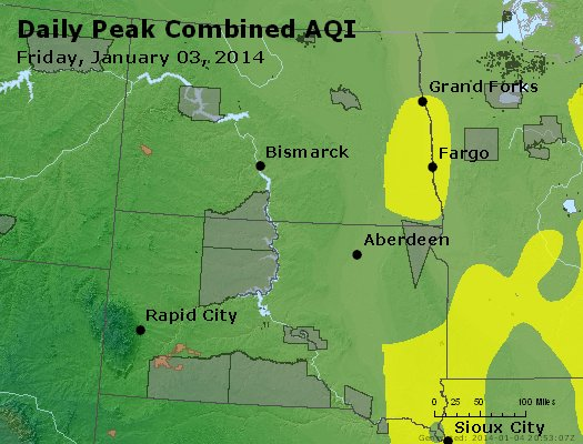 Peak AQI - https://files.airnowtech.org/airnow/2014/20140103/peak_aqi_nd_sd.jpg