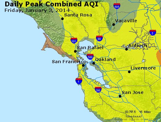 Peak AQI - https://files.airnowtech.org/airnow/2014/20140103/peak_aqi_sanfrancisco_ca.jpg