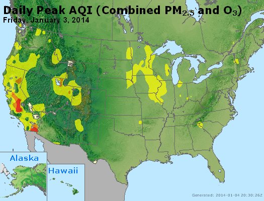 Peak AQI - https://files.airnowtech.org/airnow/2014/20140103/peak_aqi_usa.jpg