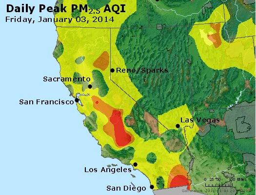 Peak Particles PM2.5 (24-hour) - https://files.airnowtech.org/airnow/2014/20140103/peak_pm25_ca_nv.jpg
