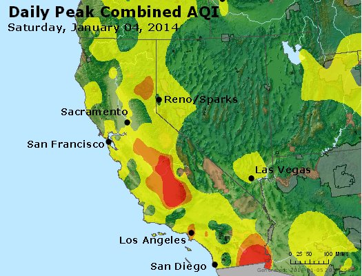 Peak AQI - https://files.airnowtech.org/airnow/2014/20140104/peak_aqi_ca_nv.jpg