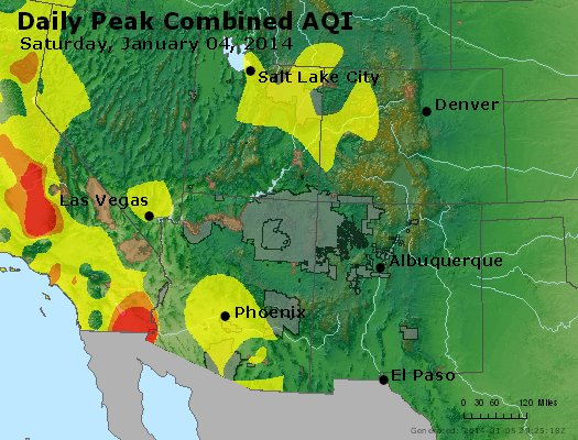 Peak AQI - https://files.airnowtech.org/airnow/2014/20140104/peak_aqi_co_ut_az_nm.jpg