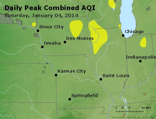 Peak AQI - https://files.airnowtech.org/airnow/2014/20140104/peak_aqi_ia_il_mo.jpg